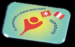 Logo 3D ohne Hintergrund.png