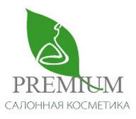 premium-logo-main.jpg