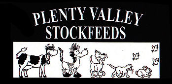 PlentyValleyStockFeeds_logo.jpg