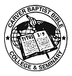 Carver Logo - College and Seminary-.png