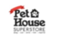 Pethouse-logo.png