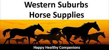 WesternSuburbsHorseSupplies_logo.jpg