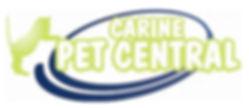 CarinePetCentralLogo.JPG