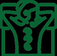 icona trattamenti4.png