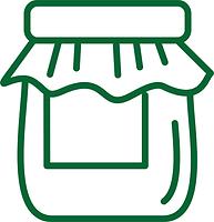 icona prodotti naturali.png