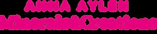 logo anna aylen rosa (1).png