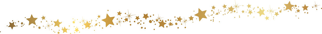 stelle natalizie.jpg