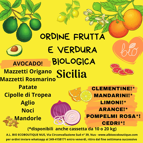Copia di Ordine Frutta e Verdura Jalari