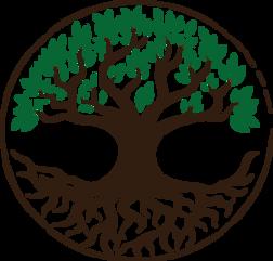 solo albero per sito.png