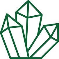 icona cristalli.png