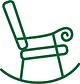 icona sedia a dondolo.png