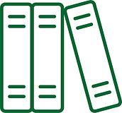 icona libri.png