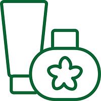 icona cura del corpo.png