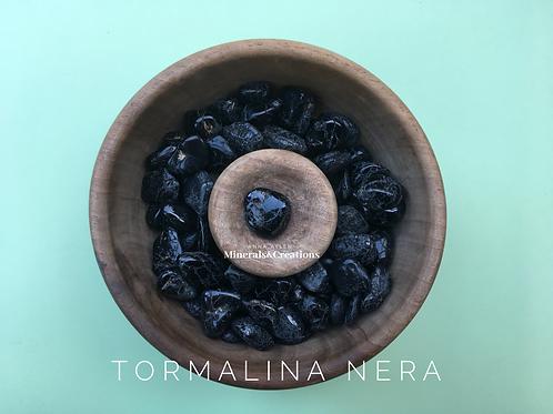 TORMALINA NERA