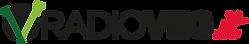 logo radio veg.png