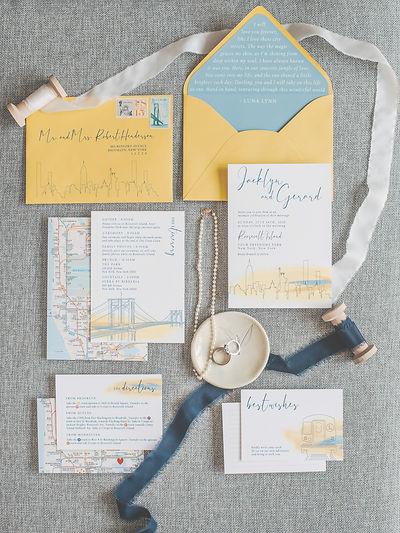 our wedding invitation suite_edited.jpg