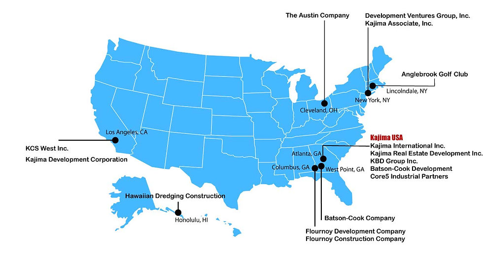 Kajima-Subsidiaries-on-US-map-v2.jpg