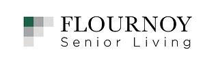 FlournoySENIOR_Logo_Horiz_FullColor.jpg