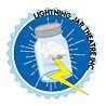 LIGHTNINGJAR-logo.jpg
