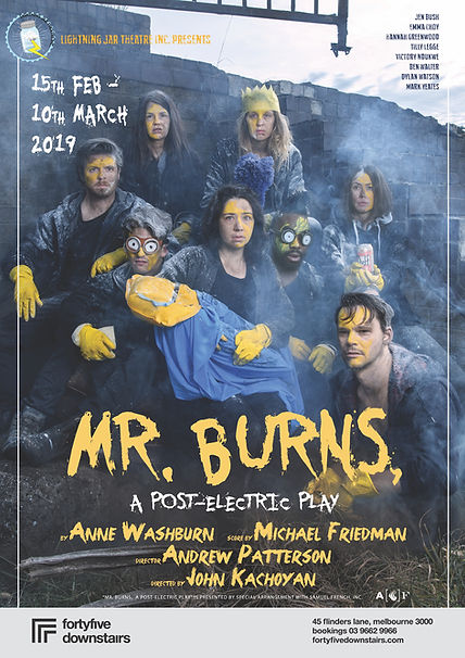 Mr BURNS poster smaller.jpeg