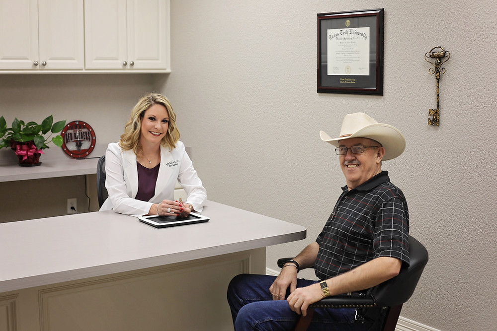 what to expect after purchasing a hearing aid