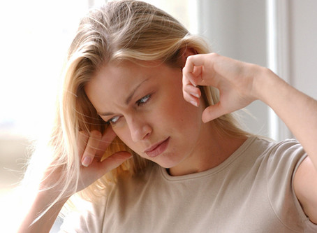 Tinnitus Treatments