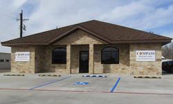 audiology clinic texas