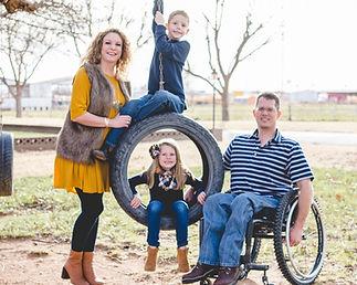 texas audiologist family.jpg