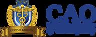logo_cao_lg.png