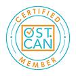 ostcan_certified_member.png