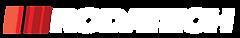 logo-colorido-horizontal.png