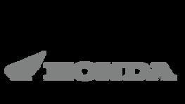 honda-motos-5.png