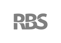 rbs2.png
