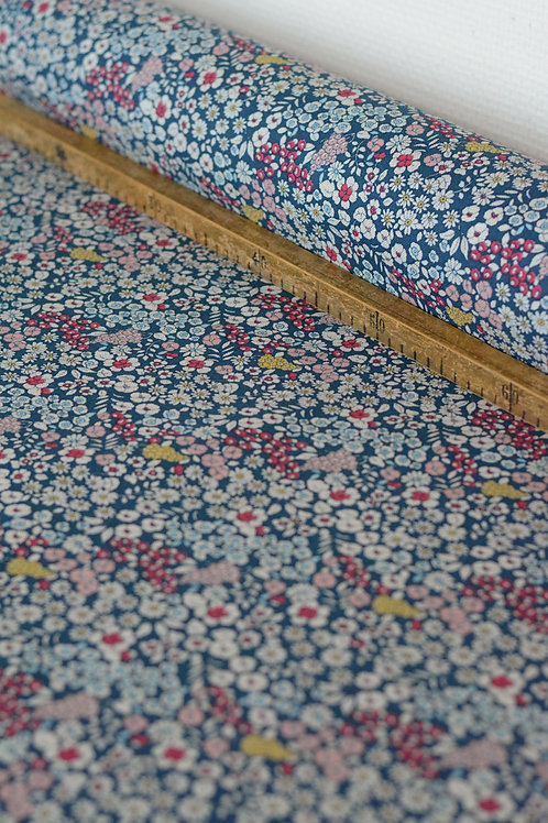 Toile canevas_Blossom Dream X10cm