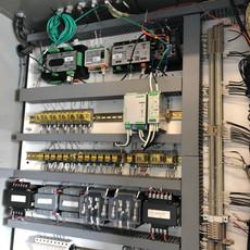 ComAp Generator Control Solutions