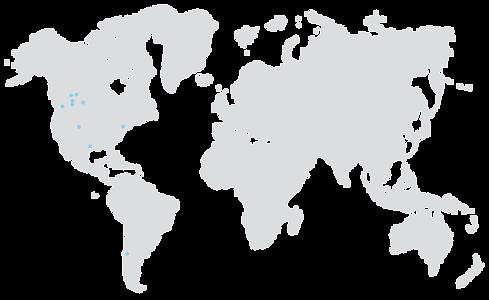 WorldMap6.png