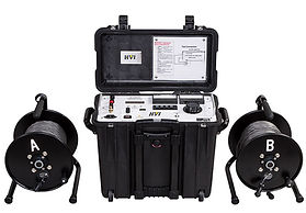Electrical Safety and Test Equipment