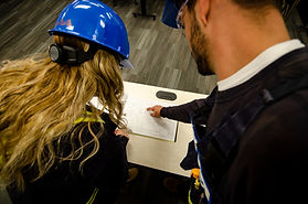 Electrical Safety Program Consulting