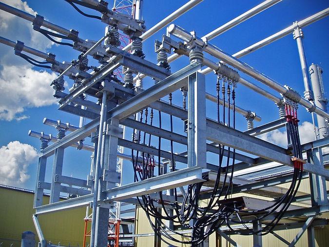 Junior / Intermediate Electrical Field Services Technician / Technologist – Terrace, BC