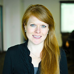 Melissa Ranger