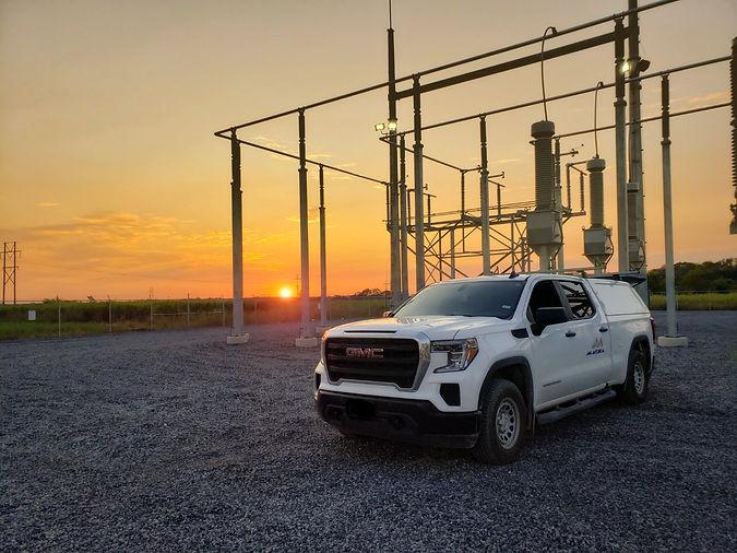 Apparatus/Equipment Technician – Houston, TX