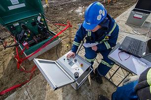 Electrical-Test-Technician-Columbus-Ohio