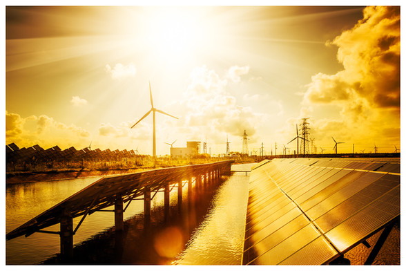 00_Renewables.jpg