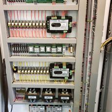 ComAp Control Solutions