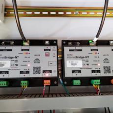 Remote Control by ComAp