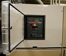 Switchgear Modernization