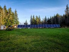 Microgrid Smart Generator Controls