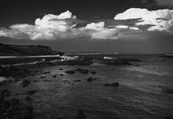 Cliff Walk View 8 B