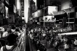 People of New York B