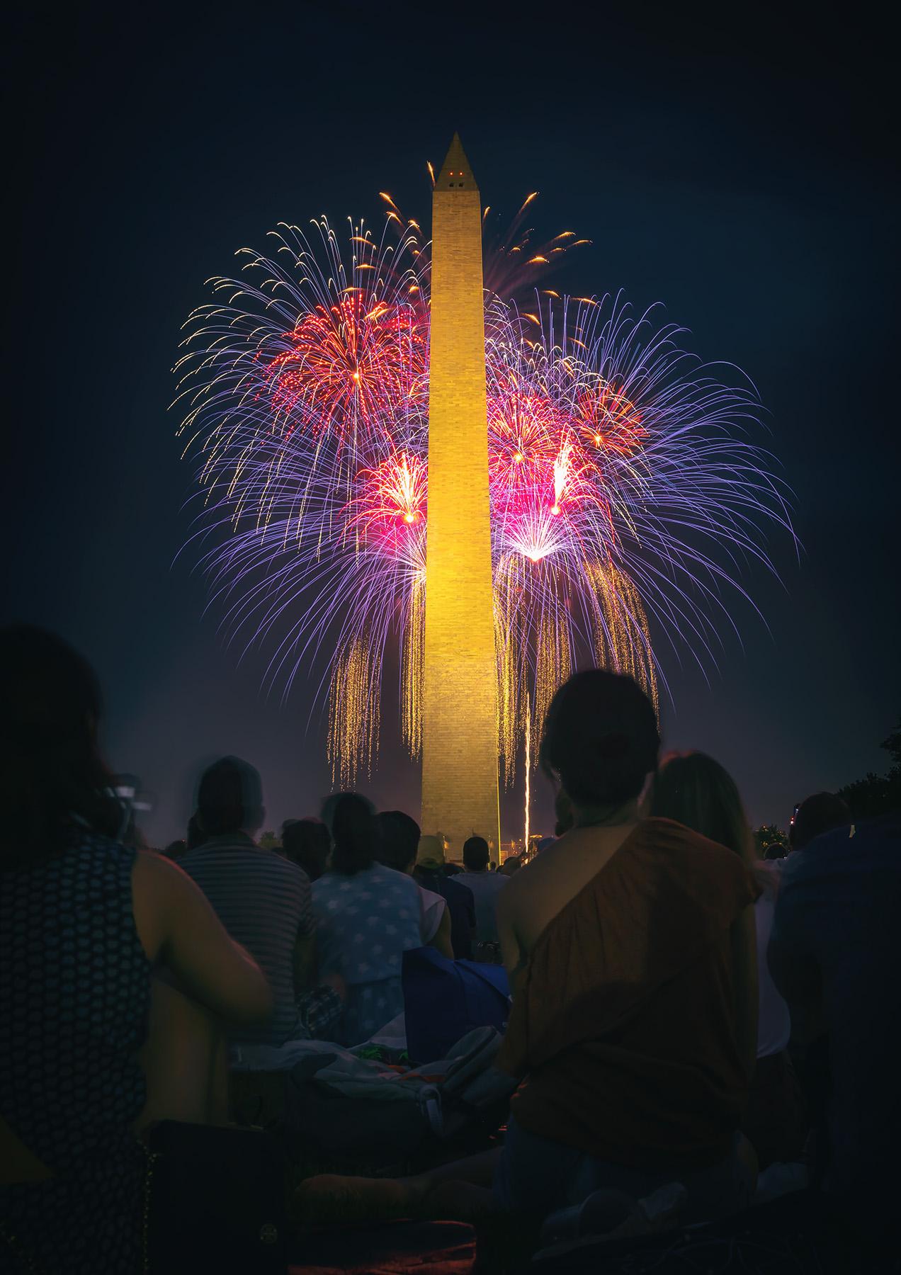 Fireworks 2018 3 A R